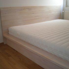 Kelin-krevet